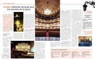 El Cultural. Unidad Editorial. Especial Oviedo para Viajes El Corte Inglés.