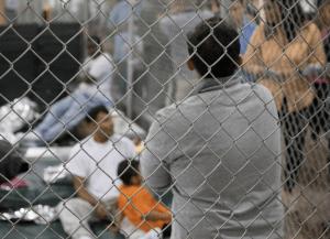 mcallen-tx-detainees