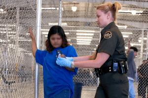 girl-guard-mcallen-tx-detention