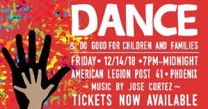 2018-1214_URFC_dance_EVENT