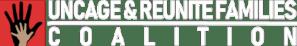 urfc-web-logo