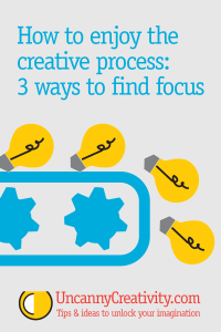 UC-Blog-Creative-Process-800x1200