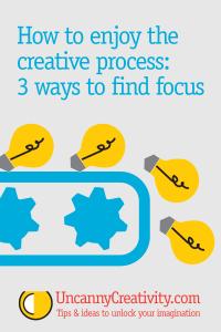 UC-Blog-Creative-Process-800x1200