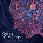 Honest Review: Green Carnation - Leaves of Yesteryear