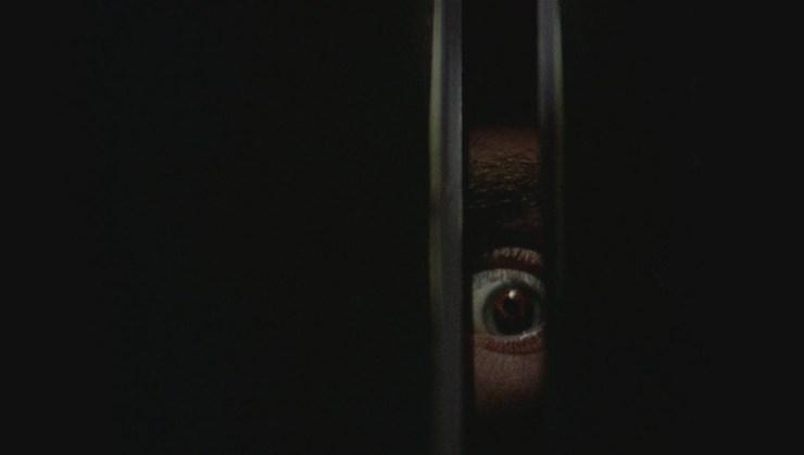 Black-Christmas-eye