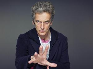 Doctor-Who-Peter-Capaldi-2