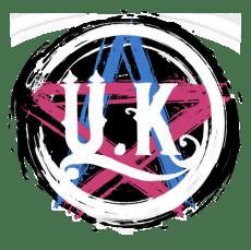 New UK logo 2
