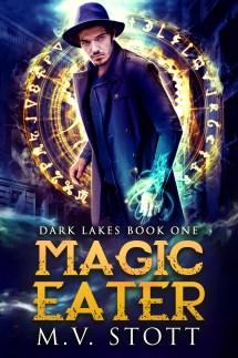 Dark Lakes 1 dr3