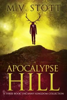 Apocalypse Hill.jpg