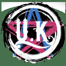 cropped-new-uk-logo-21