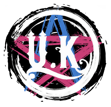 New UK logo 2