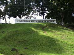 USMA (Panamá)