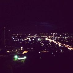 Noche de Caracas