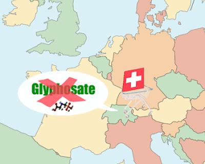 500px-EUROPE-swiss-glyphosate-retail-ban