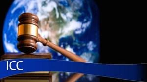 International_Criminal_Court