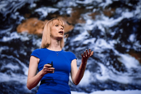 Kate marvel geoengineering