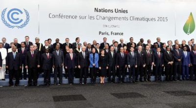 UN-climate-conference-in-Paris-672x372