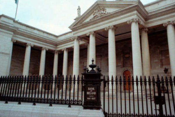 bank of ireland-1