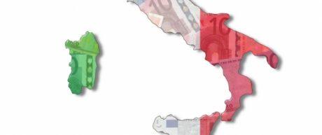 Italy banks fail