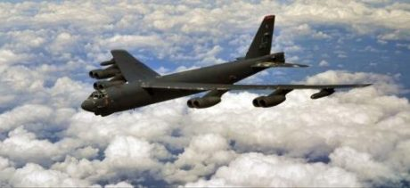 bombers alert us