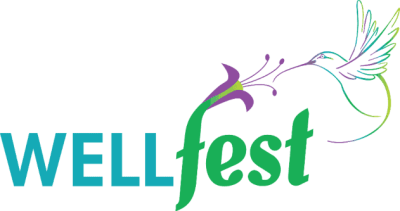 wellfest - logo rework - june 13 900px