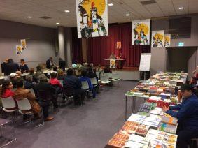 Books_rotterdam_6-600x450