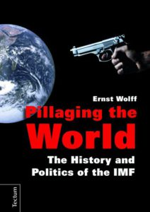 wolff_pillaging-the-world_front-400x567