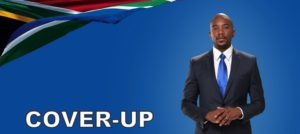 Mmusi-Maimane-Download-Democratic-Alliance-Corruption-and-Cover-up