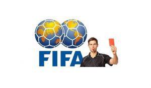 fifa-300x175