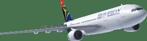 SAA-A330-200-1210x337