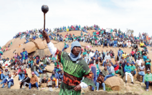 Marikana-massacre-widows-pic-supplied-696x435
