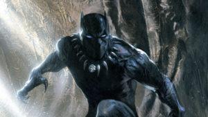black-panther-696x392