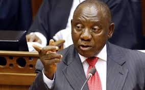 Alt-Text=Cyril Ramaphosa