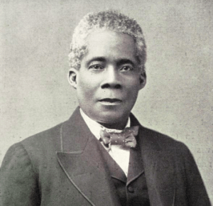 Alt-Text=EDWARD WILMOT BLYDEN
