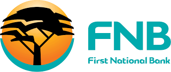 FNB Discrimination Case To Go Ahead This Year