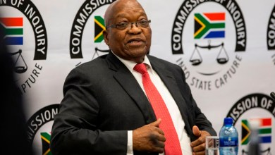 Jacob Zuma corruption trial embroiled in controversy