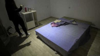 Criminalisation of prostitution