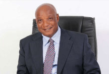 Mike Mlengana resigns over corruption