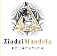 Zindzi Mandela African Calendar