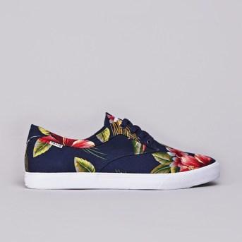 huf-sutter-navy-floral_grande