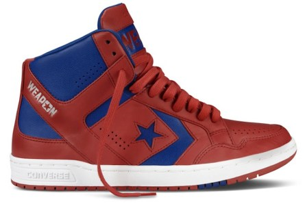 Converse-Weapon-Remastered-1