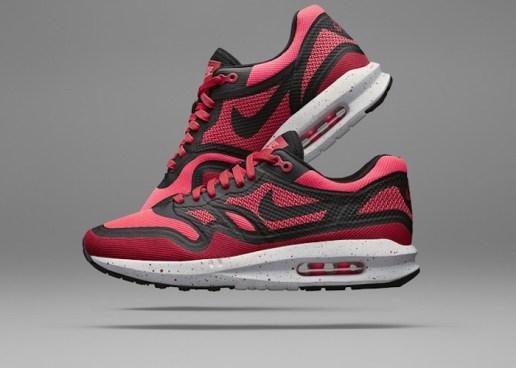 Nike-Breathe-Collection-Nike-Air-Max-Lunar1-1