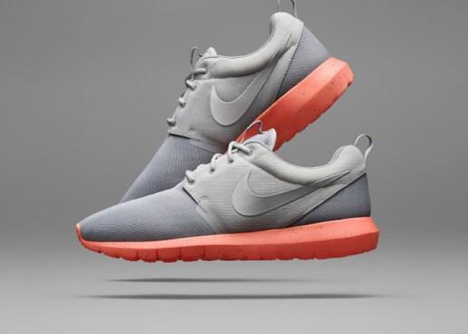 Nike-Breathe-Collection-Nike-Roshe-Run-1
