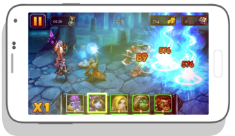 Heroes_Warlords_Preview_Jeu_Mobile