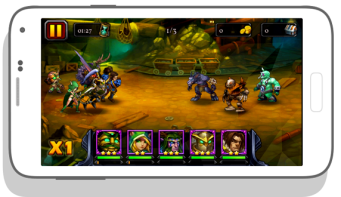 Heroes_Warlords_Preview_Jeu_Mobile_@