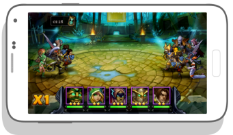 Heroes_Warlords_Preview_Jeu_Mobile_3