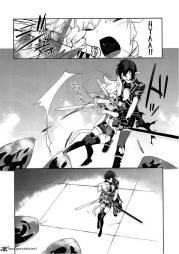 sword-art-online-girls-ops-4567707