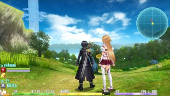 sword-art-online-hollow-fragment-ss-4