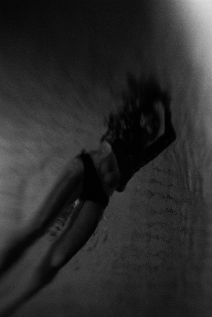 Fever_Dream_Lars_Kemnitz_Uncertain_Magazine