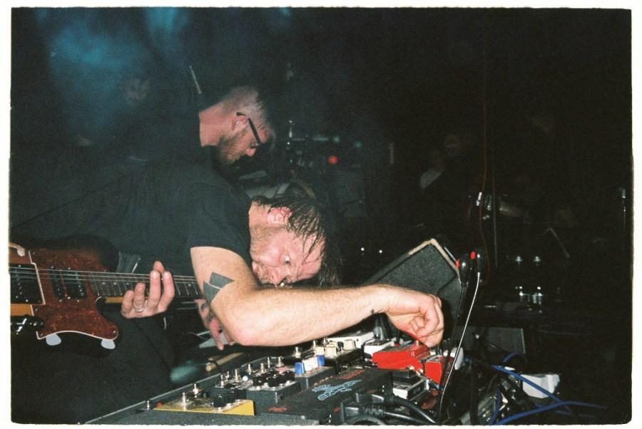 Caspian-Control-Club-Bucharest-by-UNCERTAIN-Magazine